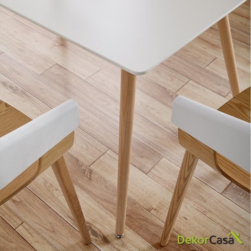 silla pc 451 3 dekorcasa nogal