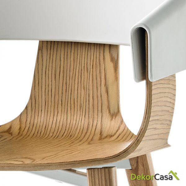 silla pc 451 dekorcasa