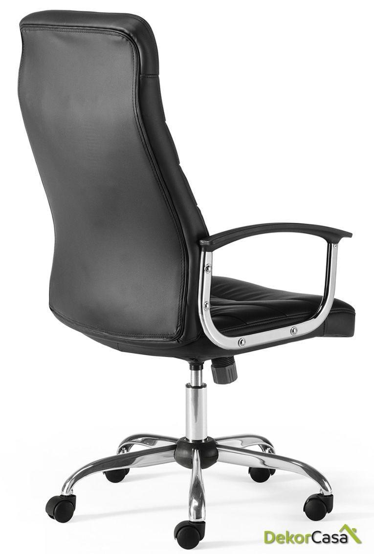 silla de oficina direcci n oslo2