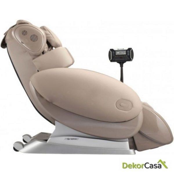 sillon masaje oslo lateral 1