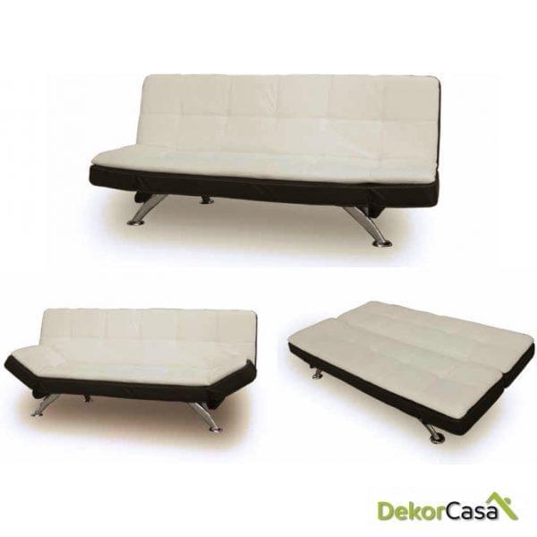 Sofa Cama Concat