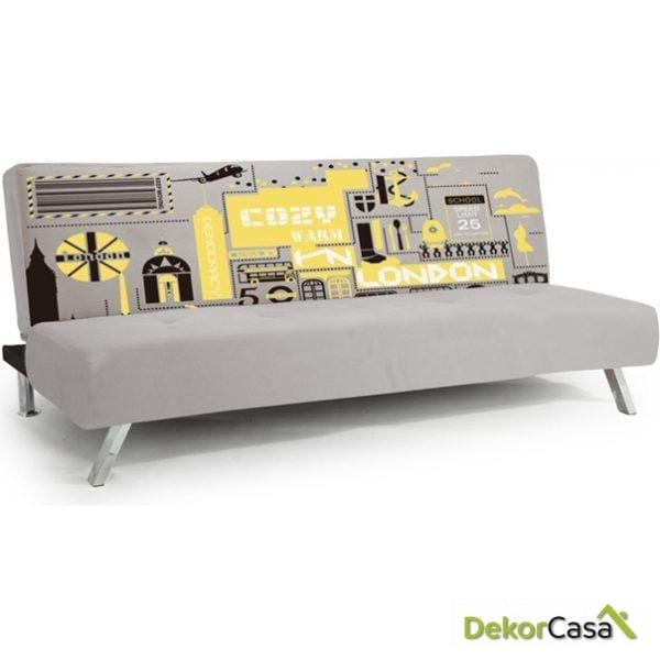 sofa cama london