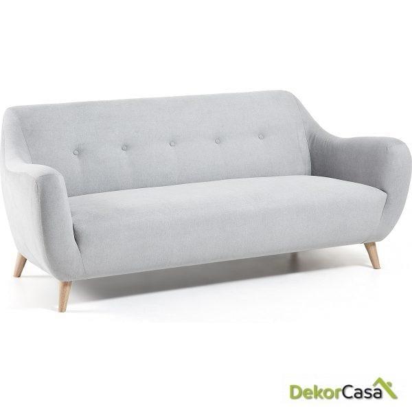 Sofa Opal 192 x 85 x 80 cm
