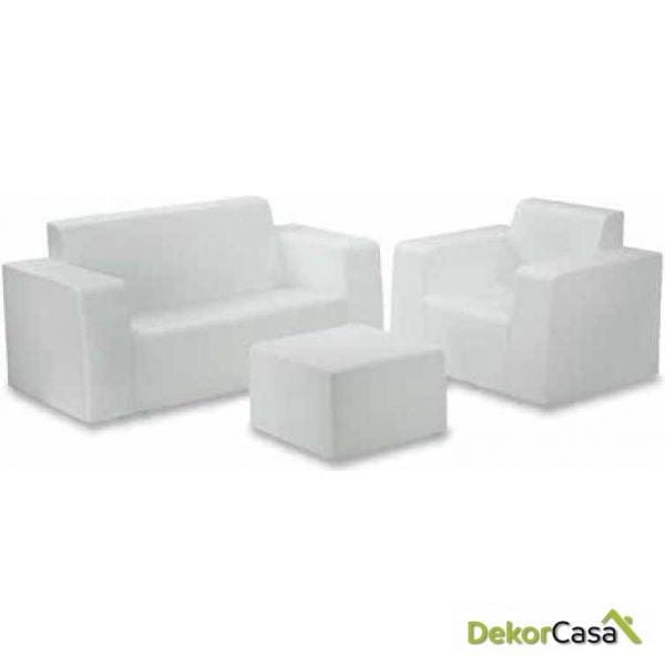 sofas personalizables en polietileno romero m8600 04 1 1