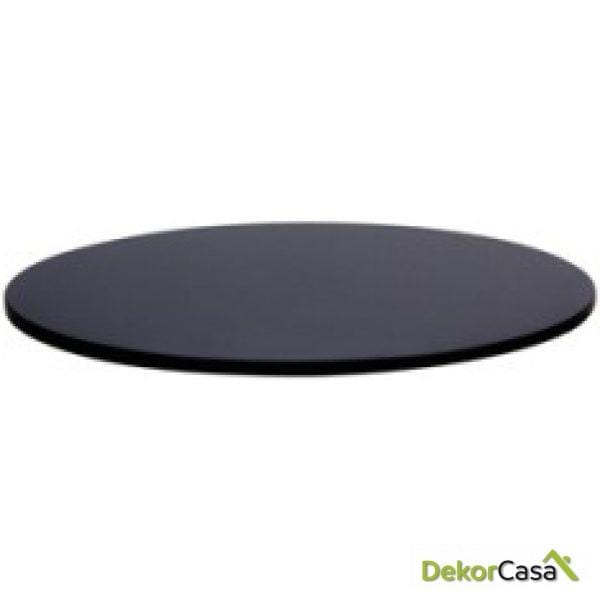 tablero compact