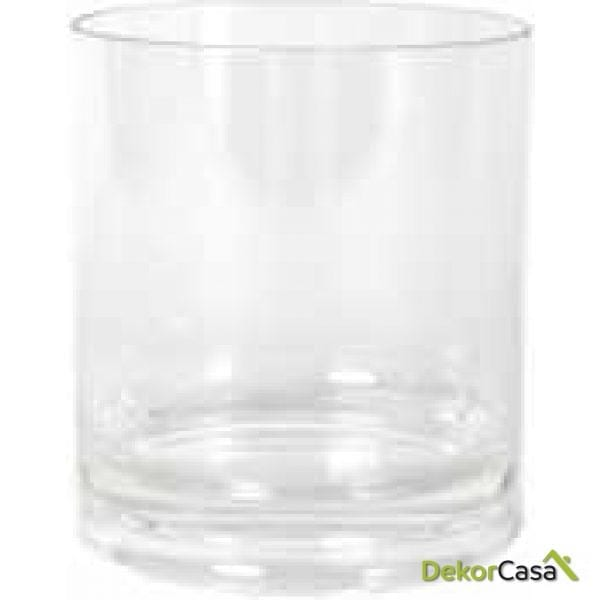 Vaso Whisky 36 cl