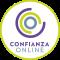 logo confianza online