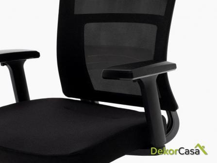 silla de oficina atlanta 1