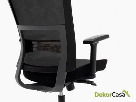 silla de oficina atlanta 2