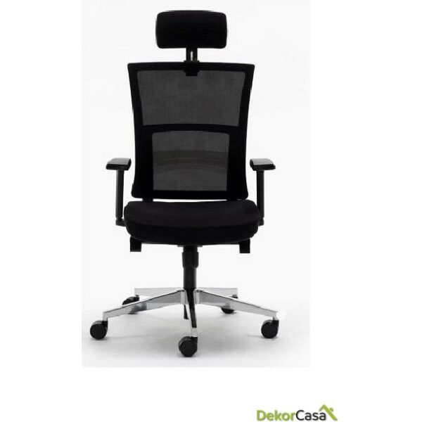 silla de oficina atlanta 3