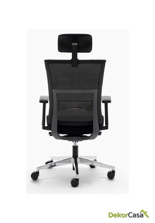 silla de oficina atlanta 4