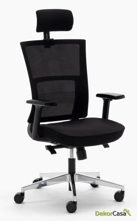 silla de oficina atlanta 7