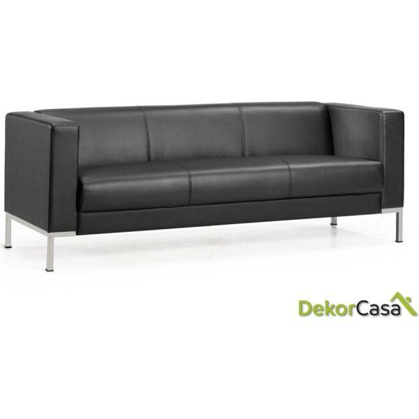 sofa oficina 1 plaza cairo copia