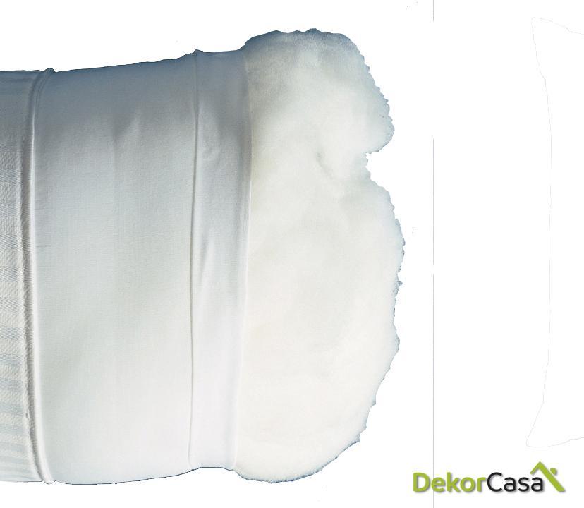 almohada monic 1