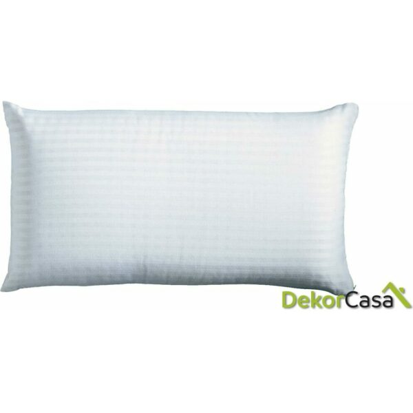 almohada monic